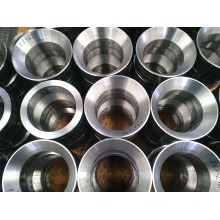 Valve Seat Extreme Hardness and Wear Resistance