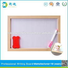 low price magnetic whiteboard