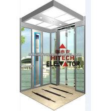 Cabine de elevador / elevador de passageiros
