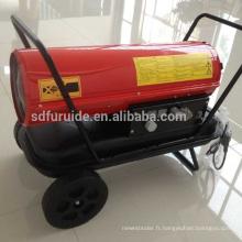 Réchauffeur d'air diesel industriel de bonne qualité (FNF-50A)