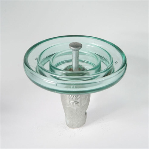 glass insulator LXP-70