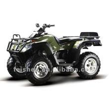 ЕЭС сплава atv fram использования ATV ATV 300cc 2 x 4 atv (FA-D300 2WD ЕЭС)