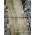 30cm Laminated PVC Panel New Pattern 2016