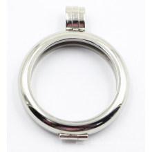 РД 28 мм из нержавеющей стали медальон Кулон для ювелирных изделий ожерелья