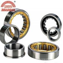 ISO-zertifiziertes zylindrisches Hochlastrollenlager (NJ 202 E)