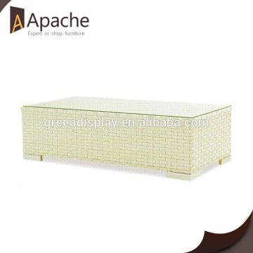 Quality Guaranteed factory directly easy cleaning used hotel lobby furniture