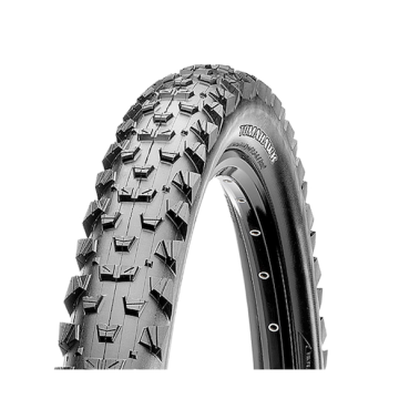 MAXXIS トマホーク 26X2.3 EXO 3 C TR