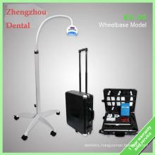 DT005 3 in One Function Teeth Whitening Lamp