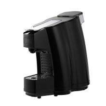 Kapsel-Kaffeemaschine (Nespresso, Caffitlay, Lavazza-kompatibel)