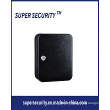 Boîte armoire de stockage de clés en acier solide (SYS20)