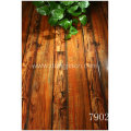 Different Widths Looking Laminate Flooring 7902
