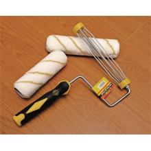 Haute qualité OEM PRO Roller Hand Tools outils à main décoration