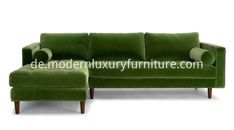 Real_Photo_of_Sven_Green_Left_Sectional_Sofa
