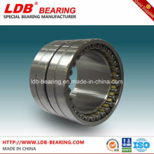 Four-Row Cylindrical Roller Bearing for Rolling Mill Replace NSK 650RV9211