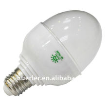 Red Blue Yellow Red e27 3w led magic light