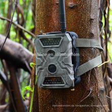 Volle HD 12MP 940NM 850NM MMS GPRS Infrarot Trail Jagd Scouting Kamera