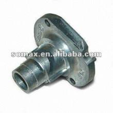 Precise zinc alloy die casting parts