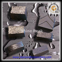 Disco de granito Diamante Blade