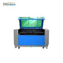1390 CO2 nonmetal laser cutting machine