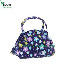 Canvas Handtasche, Lunch-Bag (YSHB03-003)
