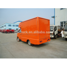 China factory supply small mobile shops