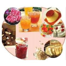 -Nutrition Additifs alimentaires Creatine Ethyl Ester Hydrochloride