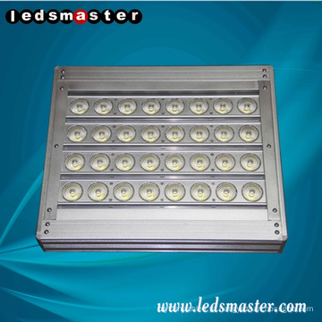 Luz longa impermeável do diodo emissor de luz Highbay do uso do armazém da CA do tempo 277V