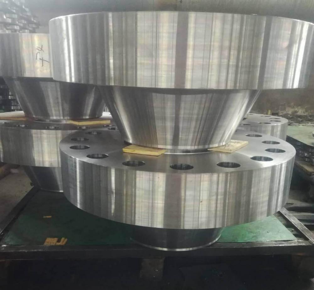A694 F65 Flanges