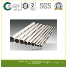 22X0.8X11000mm Stainless Steel Welded Pipe