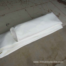 SFF Dust filter sock for cement industry