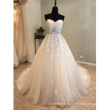 Бисероплетение Кружева Свадебные Платья