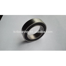 40BD5524DU air condition bearings CLUTCH BEARING