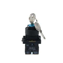 Interruptores de botão de pressão XB2 EG Series