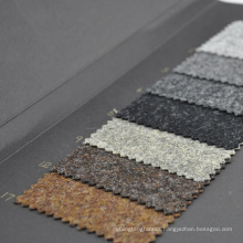 England Abraham Moon overcoat wool fabric export China