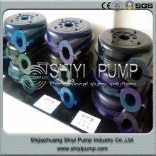 Composant OEM résistant à l'usure de polyuréthane