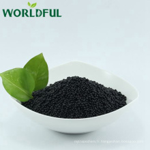 engrais granulaire NPK granuleuse 13-1-2