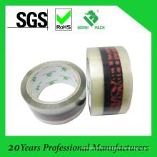 Hot Selling Custom OPP Packing Tape
