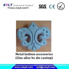 Zamak Metall-Mode-Accessoires