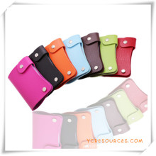 Rotating Card Purse for Promotional Gift (TI10005)