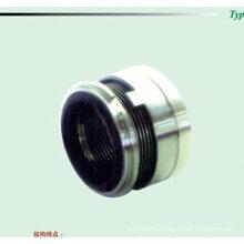 Сильфон механическое уплотнение для насос (HBM2)