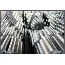 7075 aluminium alloy cold drawn round bar