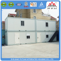 Well Designed Hign Quality Container House