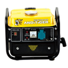 650W Mini Portable Gasoline Generator (CE SONCAP CIQ Approved)