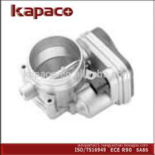 Manufacturer sales throttle body assy 022133062AD 408-238-329-002Z for VW PHAETON TOURAGE