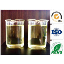 Epoxy-Fettsäuren Methyl Ester Ruhm