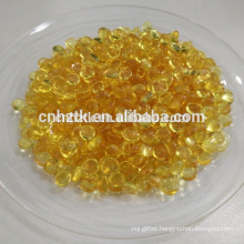 Newly Rosin 210 Rosin modified phenolic resin