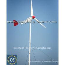 baixa arranque gerador de vento velocidade 48v