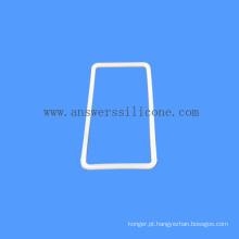 Molde de borracha de silicone líquido para vedação de vedação NoFlashing
