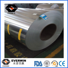 5005 Building/Roof Material Use Aluminun Coil