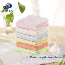 Small face towels in gift packing, small jacquard eco friendly face terry towel, small bamboo towel baby Small face towels in gift packing, small jacquard eco friendly face terry towel, small microfiber towel baby